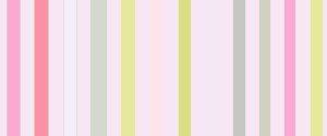 rosa, grün, grau, weiß Kopie