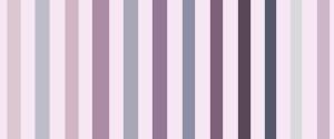 violett blau Kopie