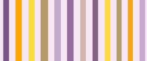 violett, gelb, grau, braun Kopie
